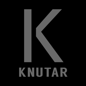 Knutar Webbyrå logo